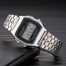 resistentealagua, relojdemujer, relojbarato, relojdeacero