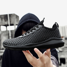 casual shoes, Sneakers, Sports & Outdoors, Breathable