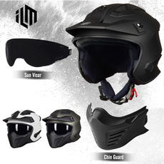 motorcycleaccessorie, Helmet, cascosdemoto, Mountain