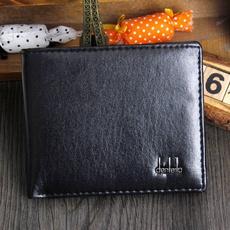syntheticleatherpurse, holderpurse, Wallet, leather