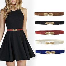 Fashion Accessory, Fashion, Waist, Elastic