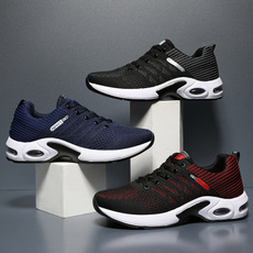 Sneakers, Outdoor, Sports & Outdoors, tennis shoes for men