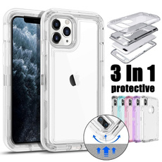 Samsung phone case, Heavy, iphone 5, Heavy Duty