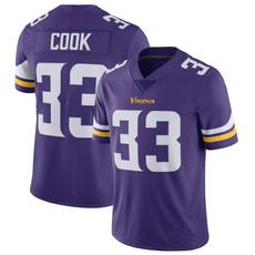Cheap NFL Jerseys, Nfl, men jerseys, Football