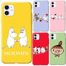 case, cute, iphone 5, iphonex