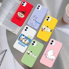case, Cell Phone Case, Case for Samsung, Samsung