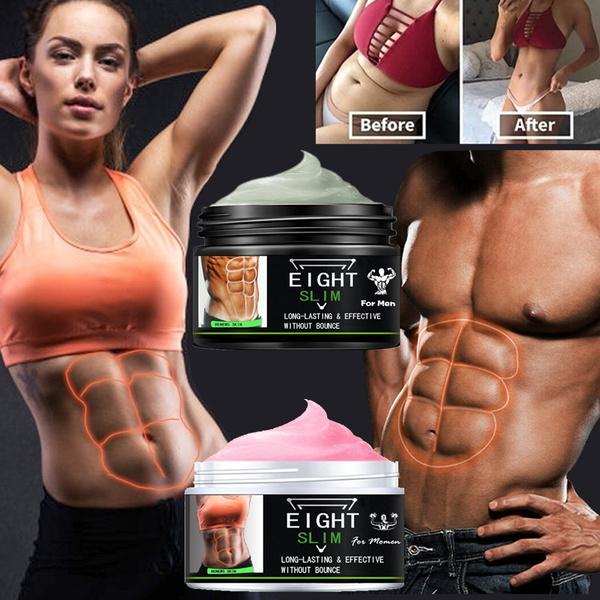 musclecream, musclestrengthening, Fitness, bodyshpper