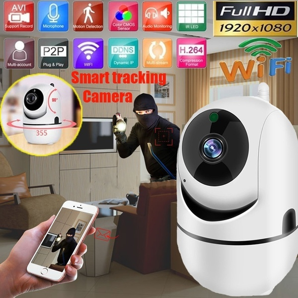 hdnightvision, cameraphone, homemonitoring, Home & Living