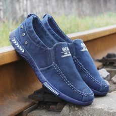 casual shoes, casual shoes for flat feet, Flats shoes, shoes for men