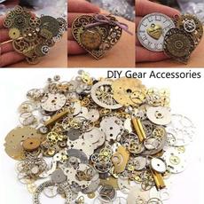 diyjewelry, Jewelry Accessory, Jewelry, gold