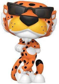 cheetosmen, funko, ad, funkoactionfigurestoy