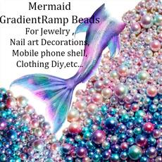 beadsforjewelrymaking, rainbow, diyjewelry, Plastic