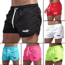 runningshort, Beach Shorts, beachpant, Bottom