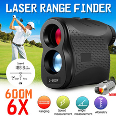 laserrangefinder, huntingtelescope, Golf, Telescope
