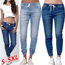 Women Pants, Plus Size, Casual pants, pants