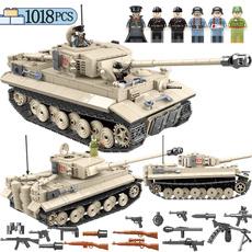 city, Toy, Tank, Army