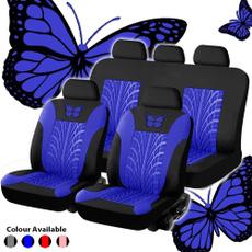 case, butterfly, seatcoversforcarpink, carseatcoversset
