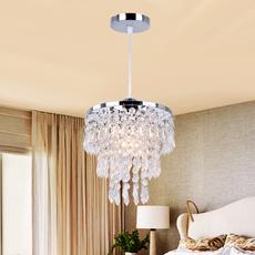 lamparascolgante, lightfixture, Modern, Kitchen & Dining