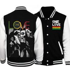 bobmarleyonelove, jackets for women, Love, Jacket