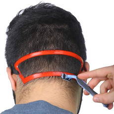 shavingrazor, Neckline, Necks, Tool