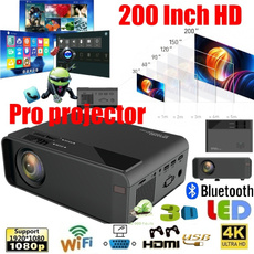 videoprojecteur, Fashion, Home & Living, projector
