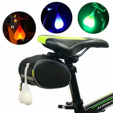 Bicycle, Cycling, Sports & Outdoors, Waterproof