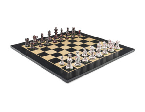 schach, Chess, Gifts, creative gifts