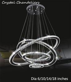 modernlight, pendantlight, lightfixture, led