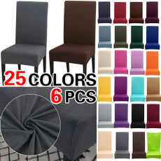 chaircoversdiningroom, chaircover, diningchaircover, couchcover