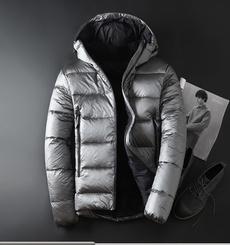 Outdoor, Winter, camping, Coat