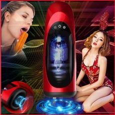 malemasturbation, Sex Product, rubberpussy, Silicone