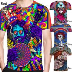 Mens T Shirt, Funny T Shirt, fashionclothestop, Colorful