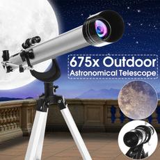 telescopesandbinocular, Telescope, Monocular, tripodtelescope