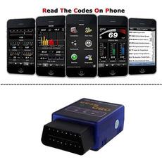 codereaderforcar, Cars, automotivediagnostic, automobilefaultdetector