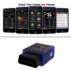 codereaderforcar, Carros, automotivediagnostic, automobilefaultdetector