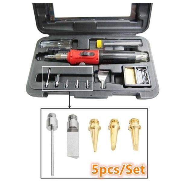 solderingtool, blowtorch, hs1115k, torchpen