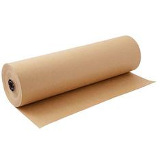 drawingpaperhomedecoration, brown, Posters, brownkraftpaperroll