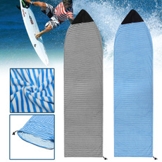 Cases & Covers, Surfing, surfboardcase, Socks