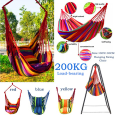 Camping & Hiking, hangingchair, Outdoor, Sports & Outdoors