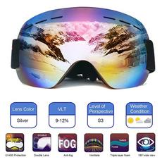 snowboardgoggle, Goggles, Winter, Snow Goggles