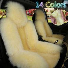 sheep skin, fur, Winter, car decal