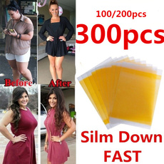 slimweightpatche, slimpatch, reduceweightpatche, loseweight