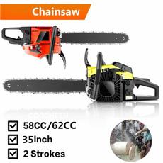 woodchainsaw, loggersaw, Chain, woodgrindlingmachine