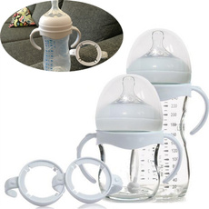 Infant, Feeding, Handles, Accessories