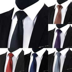 Fashion, Necktie, Gifts, Classics
