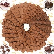 Bakeware, caketool, Baking, chocolatemold