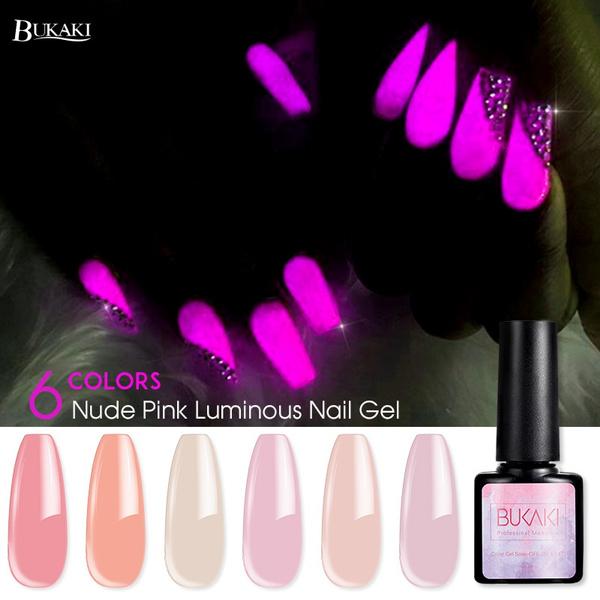 pink, Fashion, led, Beauty