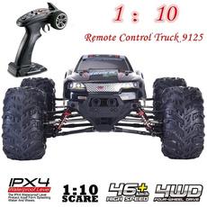 Vehicles, radiocontrollcar, gradecrosscountrycar, Remote Controls