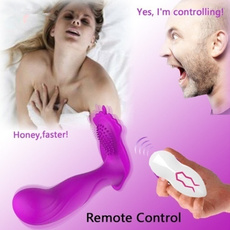 vibratorsforwomen, Sex Product, womenvibrator, usb