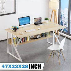 writingdesk, Home & Kitchen, Home & Office, officedesk